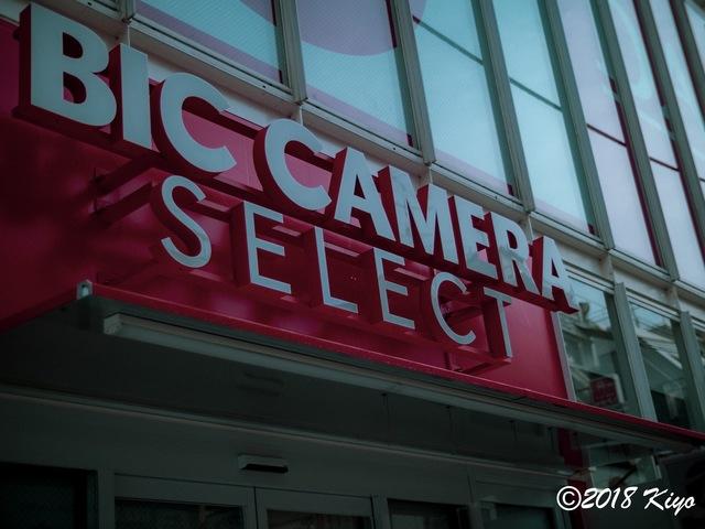 E6092997_CameraRAW_2048_signed.jpg