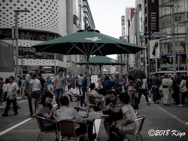 E6093462_CameraRAW_2048_signed.jpg