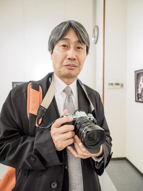 M1215615_CameraRAW_2048.jpg