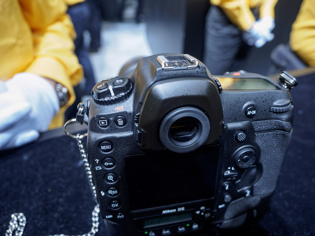 M2268207_CameraRAW_2048.jpg