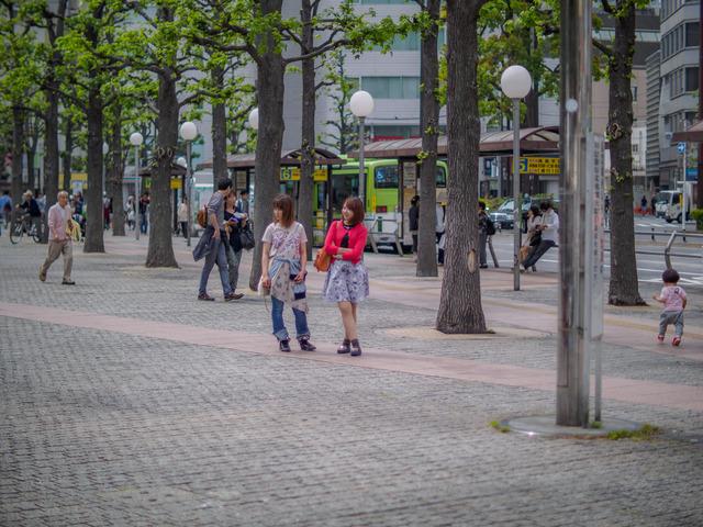 M5031676_CameraRAW_2048.jpg