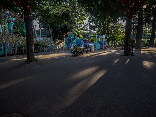 M6053434_CameraRAW_2048.jpg