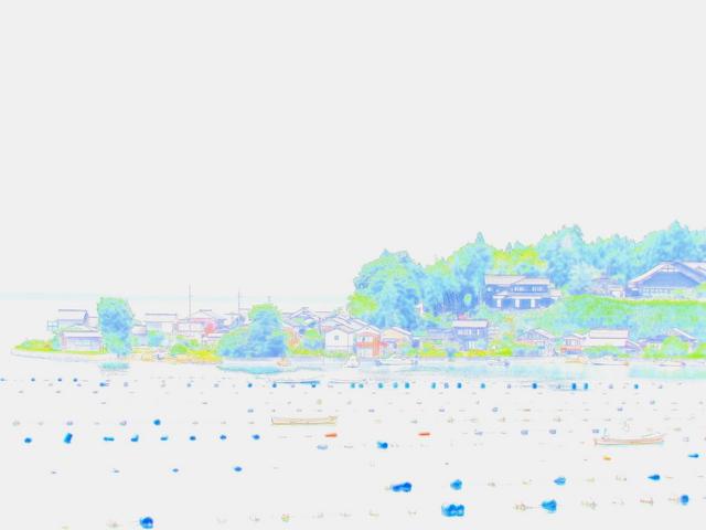 M7240154_2048x1536_2.jpg