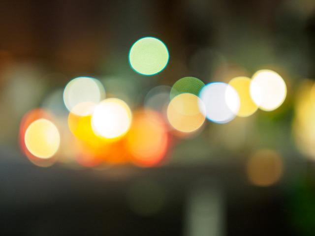 M9168173_CameraRAW_2048.jpg