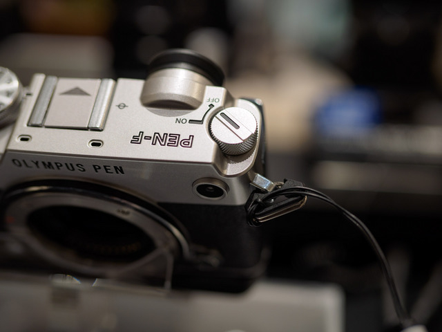 M9259221_CameraRAW_2048.jpg