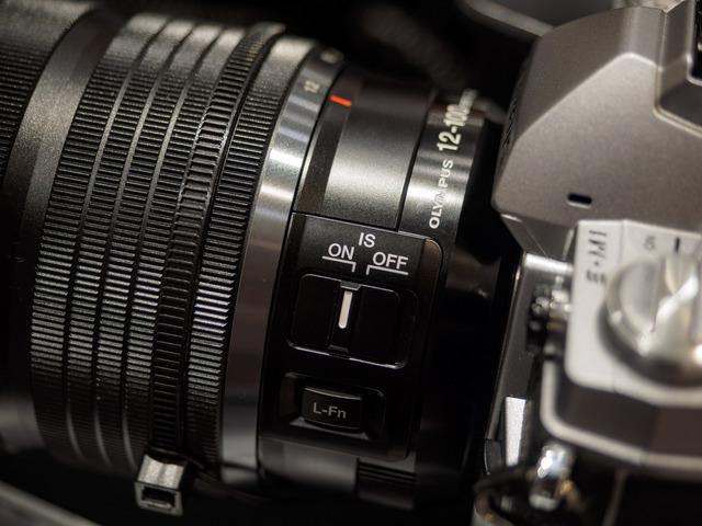 M9259229_CameraRAW_2048.jpg